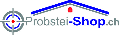Probstei-Shop-Logo